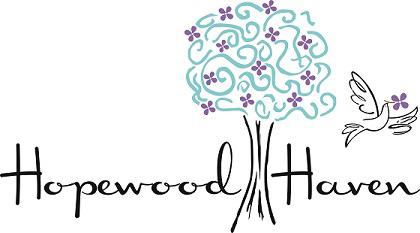 Hopewood Haven logo
